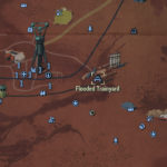 Fallout 76 Nuclear Material Farm