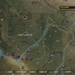 Fallout 76 Antiseptic Farm