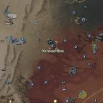 Fallout 76 Black Titanium Farm