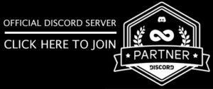 Kevduit Discord Server