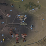 Fallout 76 Cloth Farm