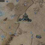Fallout 76 Ceramic Farm