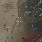 Fallout 76 Plastic and ScrewsFarm