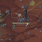 Fallout 76 Plastic Farm