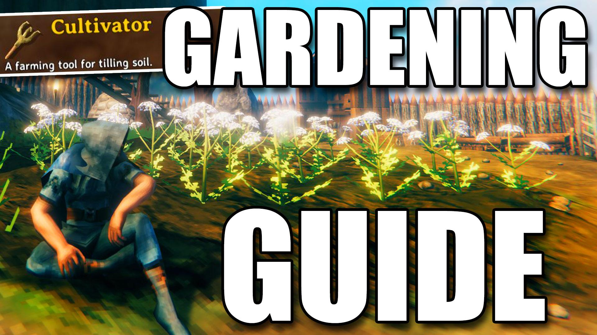 Valheim - Valheim-Gardening-Guide-Main