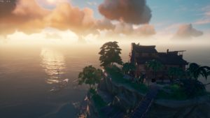 Sea of Thieves Guides