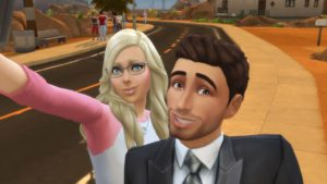 Sims 4 Review Main