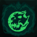 Sea of Thieves Commendation