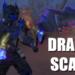 The Dragon Scaler   Stamina Necromancer PVE DPS